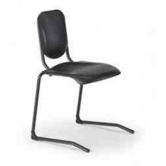 Nota ConBRIO Chair Posture Chairs Music Chairs