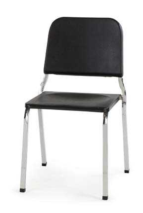 Student Chair Posture Chairs Music Chairs