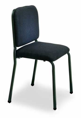 Cellist Chair Posture Chairs Music Chairs