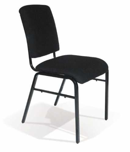 Encore Chair Posture Chairs Music Chairs Accessories
