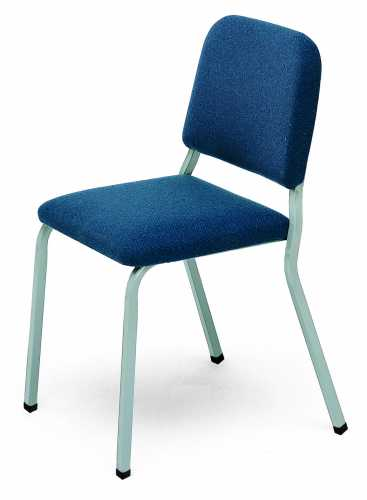 Musician Chair Posture Chairs Music Chairs
