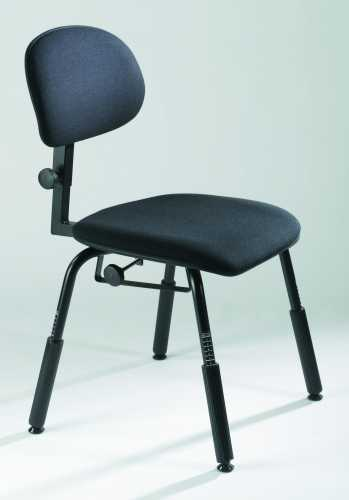 Soloist Chair Other Chairs Music Chairs Accessories