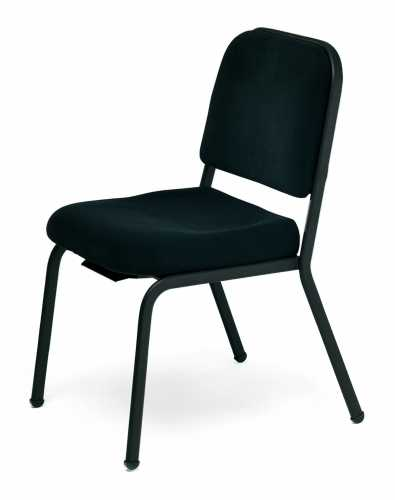 Symphony Chair Posture Chairs Music Chairs