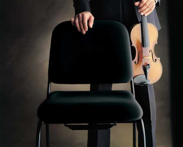 symphony chair posture chairs music chairs accessories black